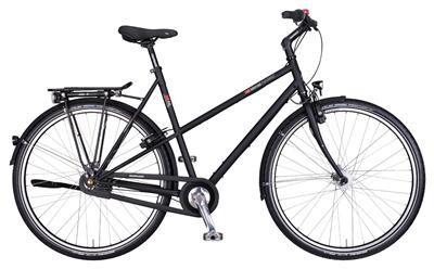 VSF Fahrradmanufaktur - T-XXL Shimano Nexus 8-Gang Premium / FL / HS22