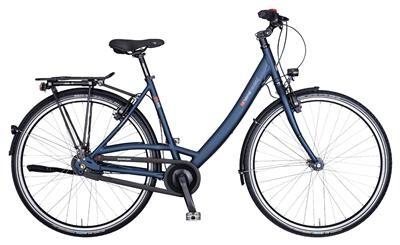 VSF Fahrradmanufaktur - S-300 Shimano Nexus 8-Gang / FL / HS11