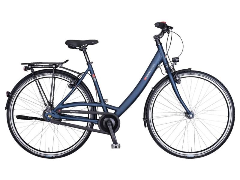 VSF Fahrradmanufaktur S-300 Shimano Nexus 8-Gang / FL / HS11