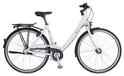 VSF Fahrradmanufaktur - S-100 Shimano Nexus 8-Gang / FL