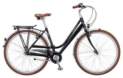 VSF Fahrradmanufaktur - S-80 Shimano Nexus 8-Gang / RT