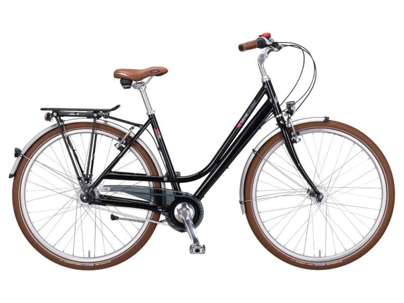 VSF Fahrradmanufaktur S-80 Shimano Nexus 8-Gang / RT