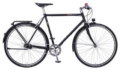 VSF Fahrradmanufaktur - 8CHT Shimano Nexus 8-Gang Premium / FL
