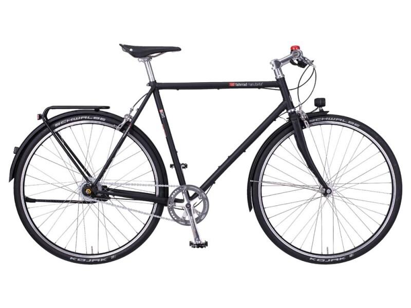 VSF Fahrradmanufaktur 8CHT Shimano Nexus 8-Gang Premium / FL