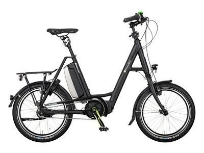 e-bike manufaktur 7ben Kompakt