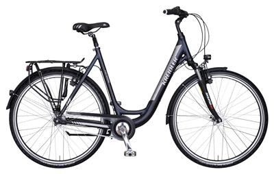 Kreidler - Raise RT Plus - Shimano Nexus 7-Gang RT / HS11