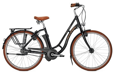 Dover R Classic Angebot