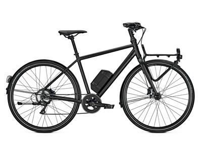 Raleigh Austin 60cm Vorführrad