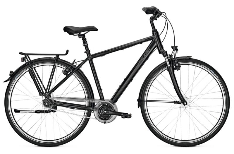 2 rad jager 46395 bocholt fahrrad fahrr der bikes. Black Bedroom Furniture Sets. Home Design Ideas