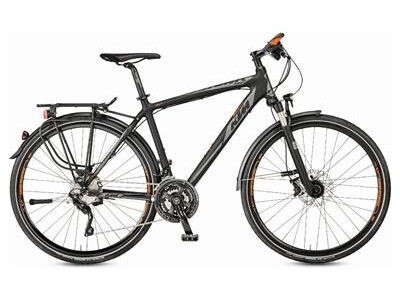 KTM - Phonic  30s XT Angebot