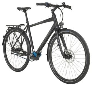 fahrrad look 48161 m nster fahrr der e bikes zubeh r. Black Bedroom Furniture Sets. Home Design Ideas