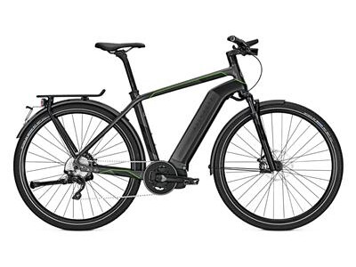 Kalkhoff - KALKHOFF INTEGRALE i10 SPEED Angebot