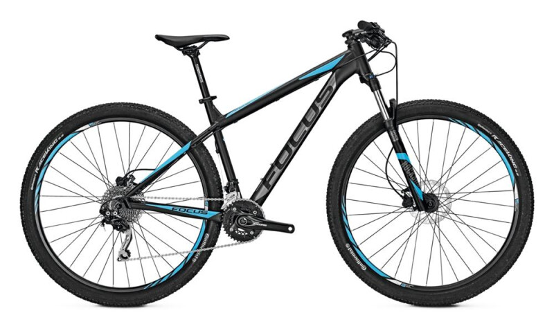 die mg bike gmbh 51069 k ln fahrrad fahrr der bikes fahrradangebote cycle. Black Bedroom Furniture Sets. Home Design Ideas