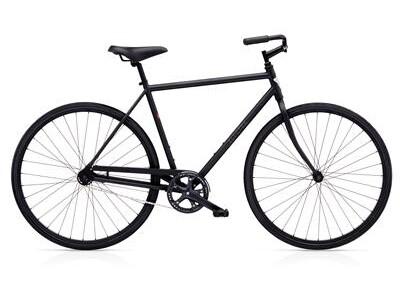 Electra Bicycle - Loft 1 Men's Angebot