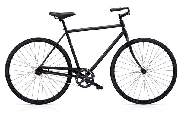 ELECTRA BICYCLE - Loft 1 Men's