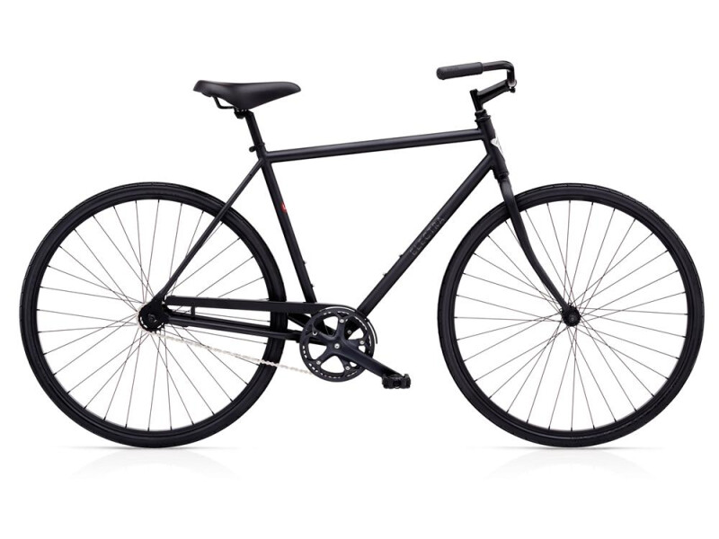 Electra Bicycle Loft 1 Men's