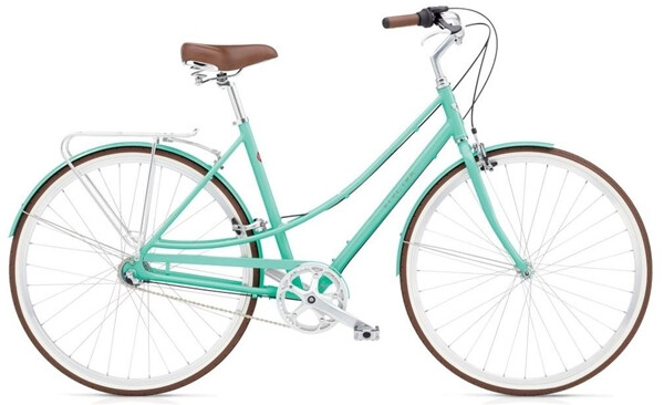 ELECTRA BICYCLE - Loft 3i Ladies'
