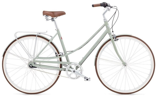 ELECTRA BICYCLE - Loft 7i Ladies'