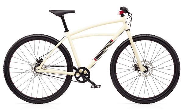 ELECTRA BICYCLE - Moto 3i