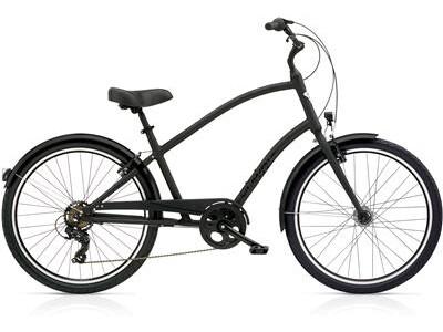 Electra Bicycle - Townie Original 7D EQ Men's Angebot