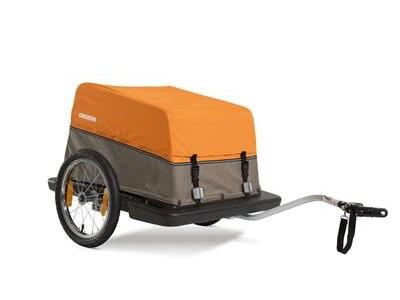 Croozer - Croozer Cargo Angebot