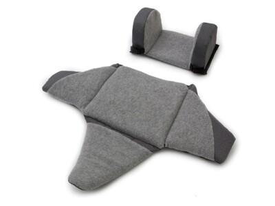 Croozer - Croozer Sitzstütze Angebot