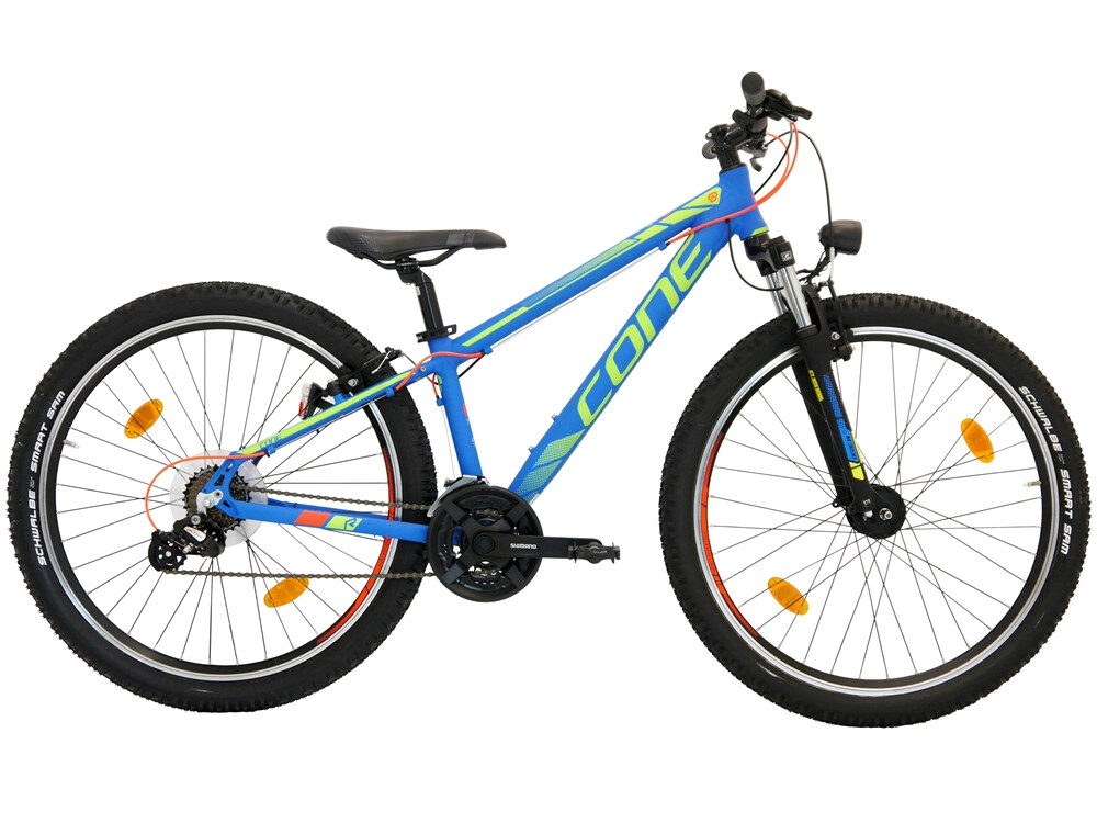 CONE Bikes Race 1.7ND
