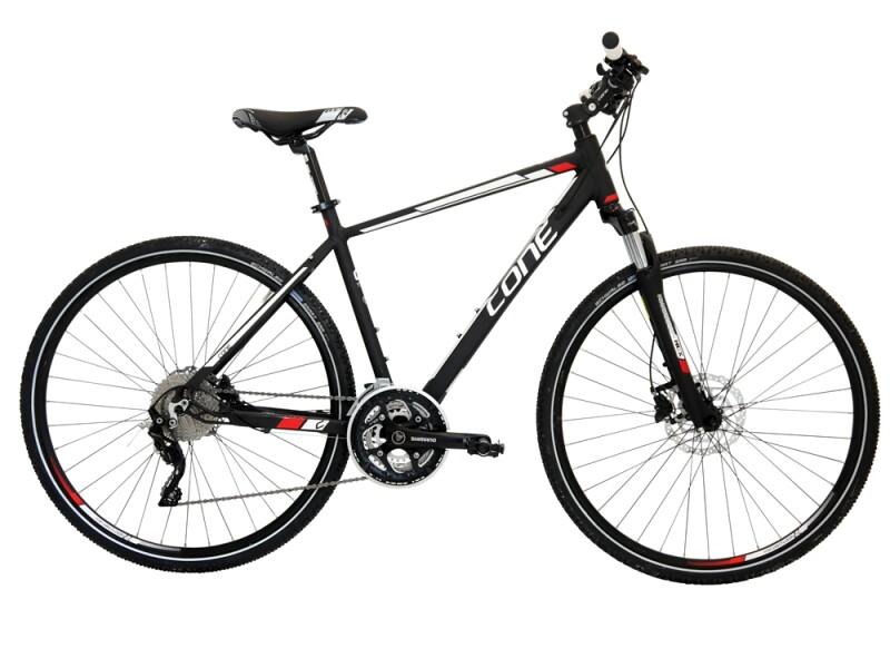 CONE Bikes - Cross 5.0 Diamant Angebot