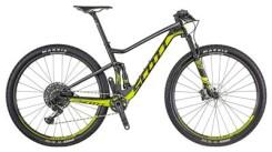 SCOTT - Spark RC 900 PRO
