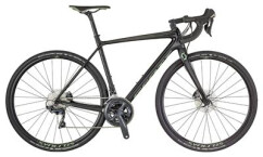 SCOTT - Addict Gravel 20 disc