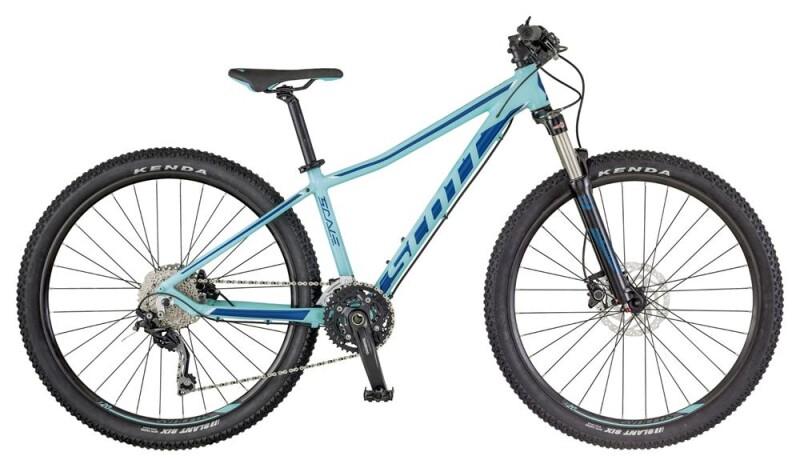 Scott Contessa Scale 30 Mountainbike