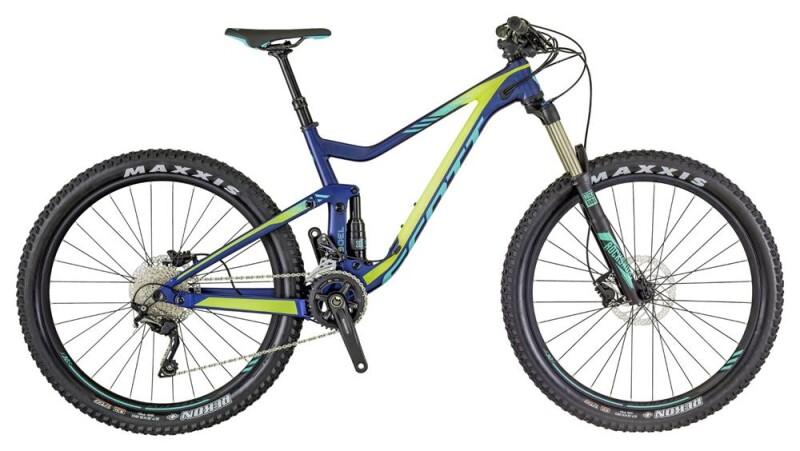 Zweiradsport Josef Geyer 88410 Bad Wurzach Fahrrad