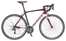 SCOTT - Contessa Addict 35