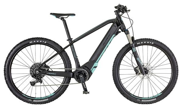 SCOTT - E-Contessa Aspect 20
