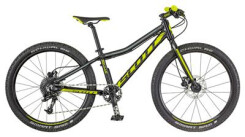 SCOTT - Scale RC JR 24 disc