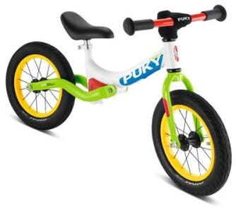 Puky - LR Ride