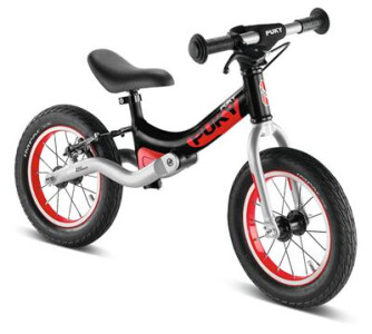 Puky - LR Ride Br
