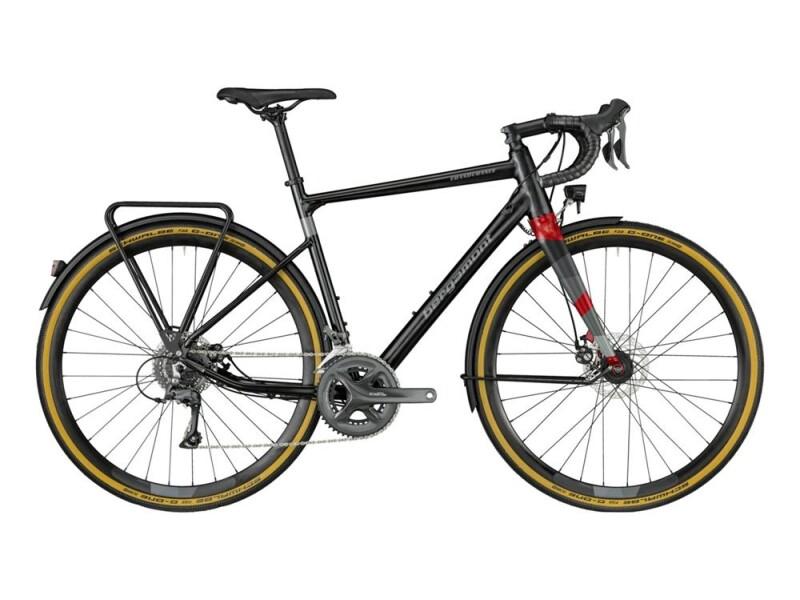 Bergamont Grandurance RD 5.0