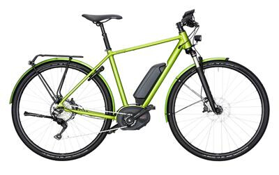 Roadster Touring Angebot
