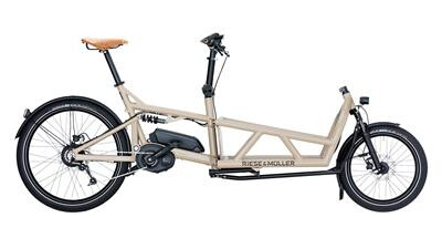 Load touring Angebot