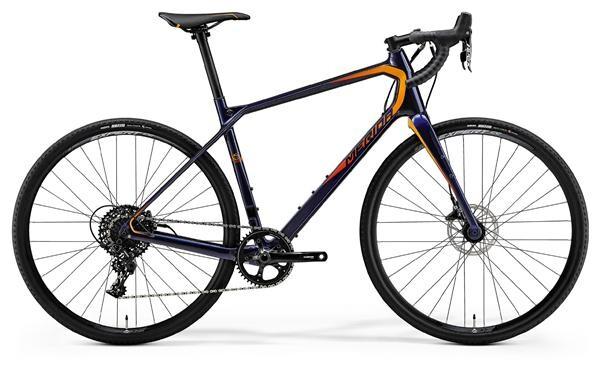 MERIDA - SILEX 6000