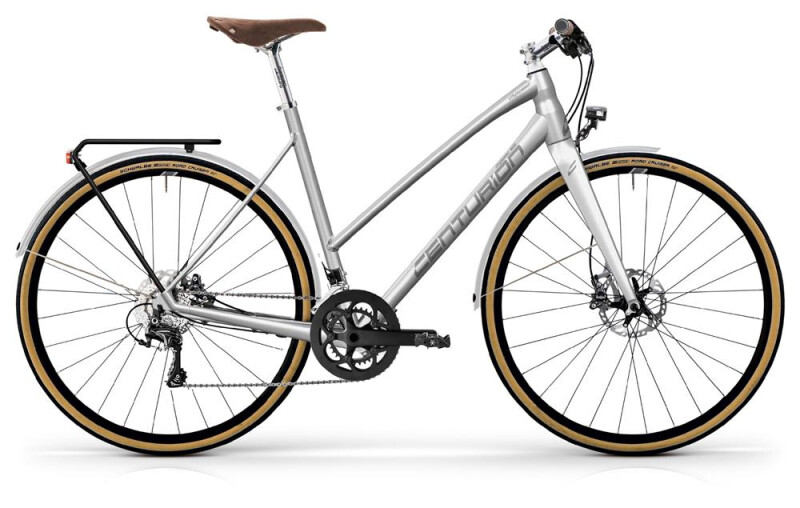 Centurion City Speed 500 Tour EQ Citybike