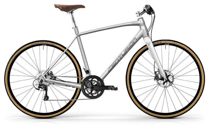 Centurion City Speed 500 Citybike