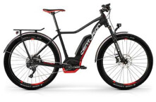 CENTURION - Backfire Fit E R850 EQ