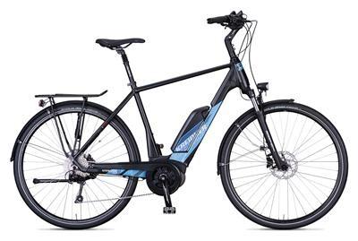 Kreidler Vitality Eco 3 Deore
