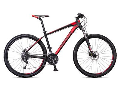 Kreidler Dice 4.0 27,5er Mountainbike