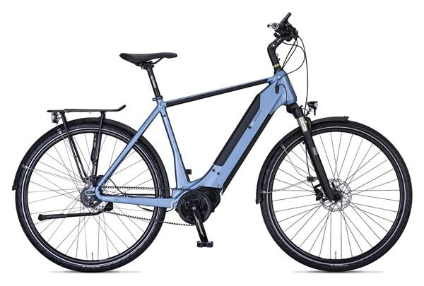 E-BIKE MANUFAKTUR - 7BEN