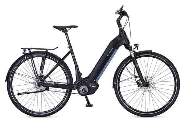 E-BIKE MANUFAKTUR - 8CHT