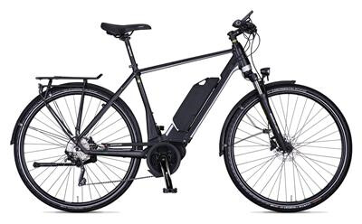 e-bike manufaktur - 11LF