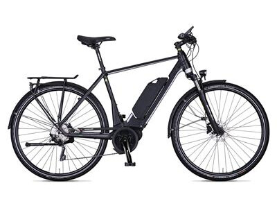 e-bike manufaktur 11LF Diamant